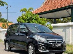 Suzuki Ertiga 2016 Jawa Tengah dijual dengan harga termurah