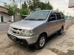 Jawa Timur, jual mobil Isuzu Panther SMART 2006 dengan harga terjangkau