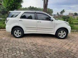 Jual cepat Toyota Rush S 2013 di Jawa Barat