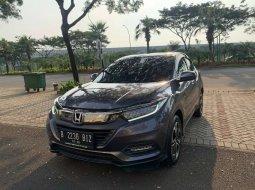 DKI Jakarta, jual mobil Honda HR-V E 2020 dengan harga terjangkau
