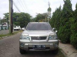 Mobil Nissan X-Trail 2005 2.5 dijual, Jawa Timur
