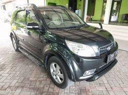 Jawa Timur, jual mobil Toyota Rush G 2010 dengan harga terjangkau