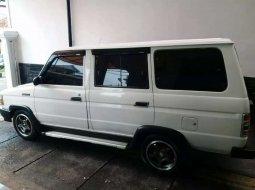 Jual mobil bekas murah Toyota Kijang 1996 di DKI Jakarta