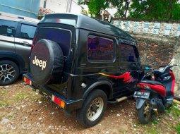 Jual Suzuki Katana GX 2000 harga murah di DKI Jakarta