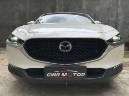 Mobil Mazda CX-30 2020 Touring dijual, Jawa Barat