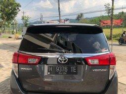 Jual mobil Toyota Venturer 2019 bekas, Jawa Tengah
