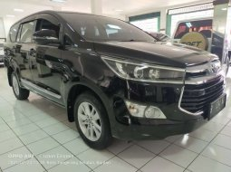 Jual mobil Toyota Kijang Innova V 2018 bekas, Banten