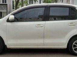Dijual mobil bekas Daihatsu Sirion , Banten