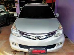 Jual mobil bekas murah Daihatsu Xenia R 2015 di DKI Jakarta