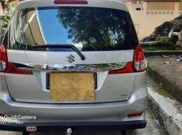 Jual mobil Suzuki Ertiga GL 2016 bekas, Jawa Barat
