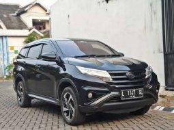 Jawa Timur, jual mobil Daihatsu Terios X Deluxe 2018 dengan harga terjangkau