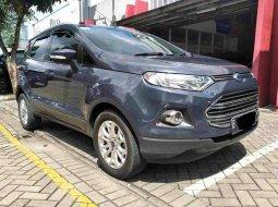 Jual mobil bekas murah Ford EcoSport Titanium 2016 di DKI Jakarta
