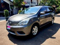 Dijual mobil bekas Nissan Grand Livina SV, Jawa Barat