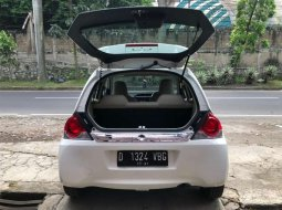 Mobil Honda Brio 2016 E dijual, Jawa Barat