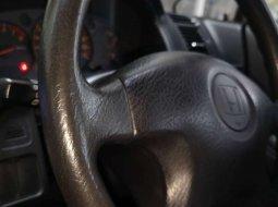 Mobil Honda Stream 2005 1.7 dijual, Jawa Timur