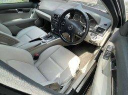 Mercedes-Benz AMG 2009 Jawa Tengah dijual dengan harga termurah