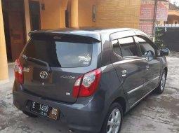 Mobil Toyota Agya 2015 G terbaik di Jawa Barat