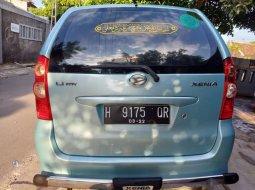 Jual mobil Daihatsu Xenia Li 2007 bekas, Jawa Tengah