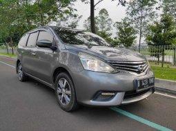 Dijual mobil bekas Nissan Livina SV, DKI Jakarta