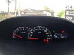 Jual Toyota Yaris E 2010 harga murah di Banten