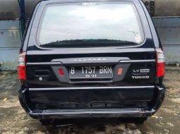 Jual cepat Isuzu Panther 2.5 2013 di DKI Jakarta
