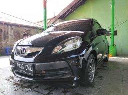 Honda Brio 2013 DKI Jakarta dijual dengan harga termurah