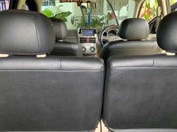 Jual mobil Daihatsu Terios TX 2013 bekas, Sumatra Selatan