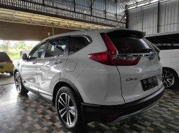 Kalimantan Selatan, jual mobil Honda CR-V Turbo 2017 dengan harga terjangkau