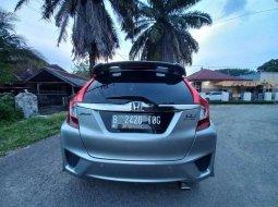 Honda Jazz 2017 Sumatra Barat dijual dengan harga termurah