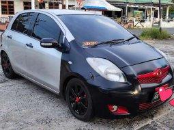Dijual mobil bekas Toyota Yaris E, Kalimantan Tengah