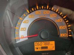 Jual mobil Honda Brio E 2014 bekas, Banten