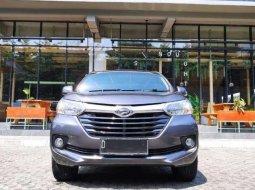 Mobil Daihatsu Xenia 2017 R dijual, Jawa Barat