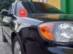 Hyundai Avega 2008 Jawa Barat dijual dengan harga termurah