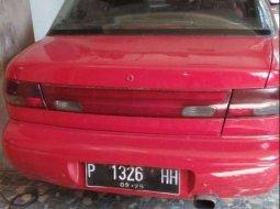 Jawa Timur, jual mobil Timor DOHC 2001 dengan harga terjangkau