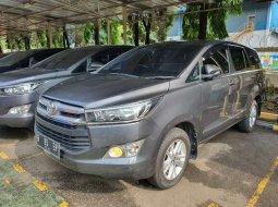 Dijual mobil bekas Toyota Kijang Innova G Luxury, DKI Jakarta