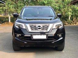 Nissan Terra 2.5L 4x2 VL AT Hitam