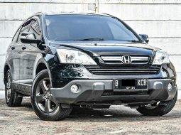 Honda CR-V 2.0 2008 Hitam