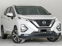 Nissan Livina VE AT 2019