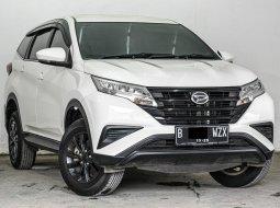 Daihatsu Terios X 2020 SUV