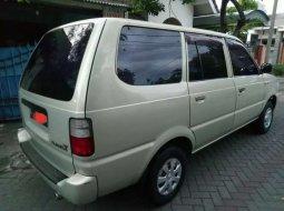 Mobil Toyota Kijang 2001 LX terbaik di Jawa Timur