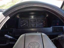 Mobil Toyota Kijang 1996 Grand Extra dijual, Jawa Barat
