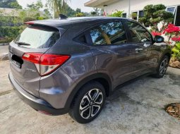 Jawa Barat, jual mobil Honda HR-V Prestige 2020 dengan harga terjangkau