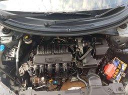 Banten, jual mobil Honda BR-V S 2016 dengan harga terjangkau