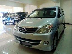 Jual mobil bekas murah Toyota Avanza S 2008 di Jawa Timur