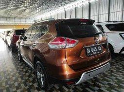 Jual mobil Nissan X-Trail 2.5 2017 bekas, Kalimantan Selatan