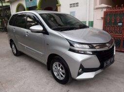 Jawa Barat, jual mobil Toyota Avanza 1.3 MT 2019 dengan harga terjangkau