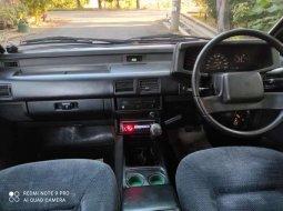Mobil Isuzu Panther 1996 2.5 dijual, Jawa Tengah