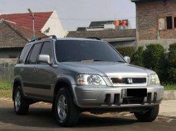 Jual Honda CR-V 2001 harga murah di DKI Jakarta