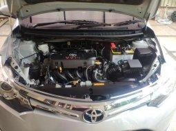 Toyota Vios 2013 Jawa Barat dijual dengan harga termurah