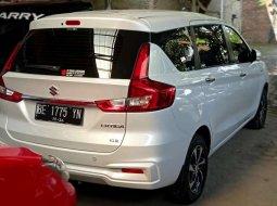 Jual mobil Suzuki Ertiga GX 2019 bekas, Lampung